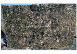 Exotic granite slabs, tiles