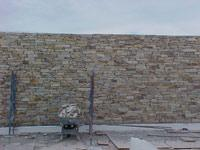 Country Cottage Ledge Stone -2