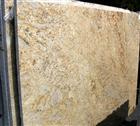 South indian Granite- Kashmir Gold