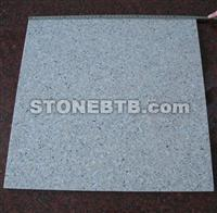 granite G681 tiles in polished 68cm x 200cm and up thickness 2cm.