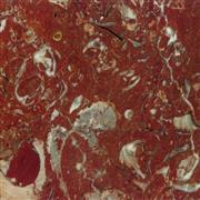 Rojo Baztan Polished Slabs
