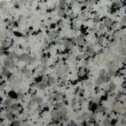 Granite in grey