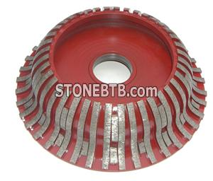 stone tools diamond grinding wheels