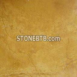 Khooshe Beige Travertine