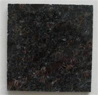 Tan Brown Granite,India Granite