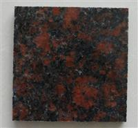 Sapphire Brown Granite,Maple Red,India Granite