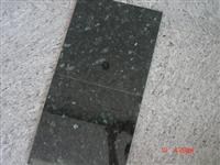 Emerald Pearl Granite,Norway Granite,Pearl Granite
