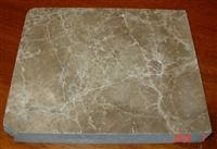 Light Emperador,Turkey Marble