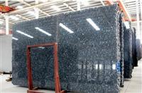Blue Pearl Granite, Norway Granite