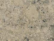 jura grey blue limestone
