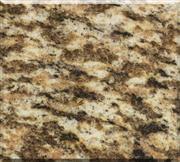 Granite Tiger Yellow