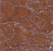 Marble-Coral Red