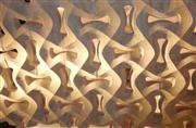 Crafted Wall Carving- Special Designs