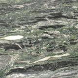 Marble- Seagreen