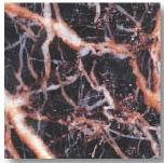 Marble- Dujuan Red