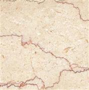 Marble- Shell Beige