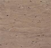 Travertine (KD-TV-001)