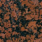 Granite Red Diamond