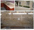 Granite Slabs, China Granite