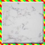 Engineered Quartz Stone