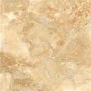 Tropical Mocca (acid finish with sealer) marble