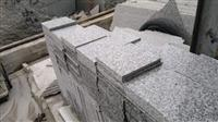 G439, China granite, gray granite, royal white