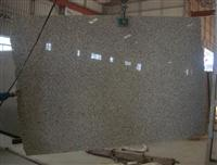 Chinese Pink granite Slab G439