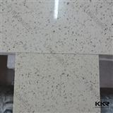 Construction material artificial stone quartz slab