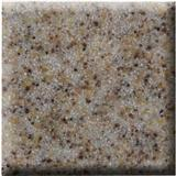 KKR Artificial stone