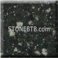 Royal Artificial Marble, Artificial Stone