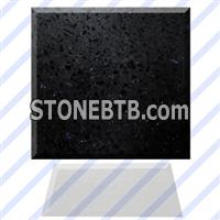 New Artificial Granite, Granite Slab, Granite Stone