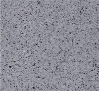Grey Color Tile For Wall And Floor,Granite Stone