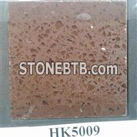 Artificial Stone Products