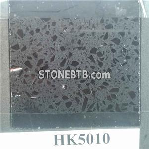 man made stone products
