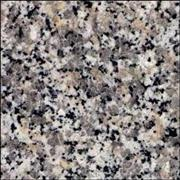 Worktop Granite Rosa Beta