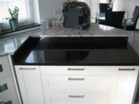 kueche3002Kitchen Top