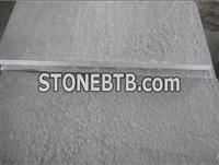Flamed Stone