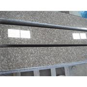 Granite window sills
