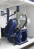 Solids control equipment shear pump for sale by KOSUN