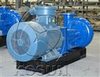 Solids control equipment centrifugal pump for sale by KOSUN