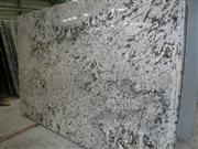 Bianco Antique Slabs