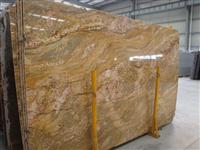 Imperial Gold Slabs