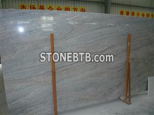 Imperial White Slabs