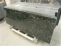 Emerald Pear Countertops