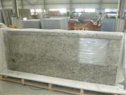 White Rose Countertops