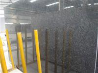 Steel Grey Slabs