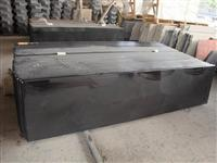 Sanxi  Black Countertops