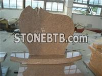 cemetery product granite tombstone for poland markt