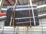 Emperador Dark Slabs-1