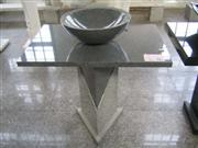 Granite Grey Sink